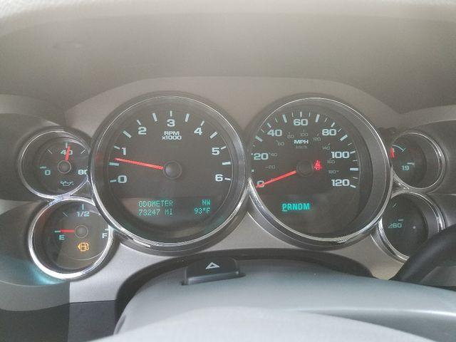 2013 GMC Sierra 1500 SLE Pensacola, Florida 10