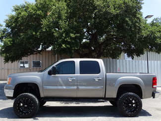 2013 GMC Sierra 1500 in San Antonio Texas