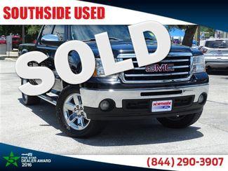 2013 GMC Sierra 1500 SLE | San Antonio, TX | Southside Used in San Antonio TX