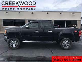 2013 GMC Sierra 1500 in Searcy, AR
