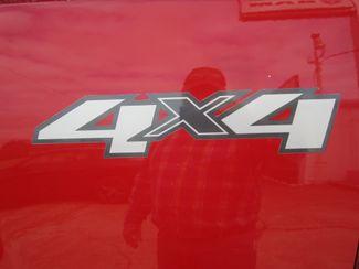 2013 GMC Sierra 2500HD 4x4 Work Truck Houston, Mississippi 6