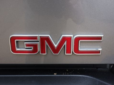 2013 GMC Sierra 2500HD Denali | Marion, Arkansas | King Motor Company in Marion, Arkansas