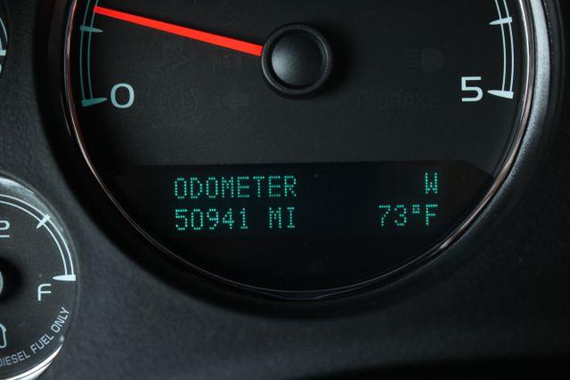 2013 GMC Sierra 2500HD Denali Mooresville , NC 14