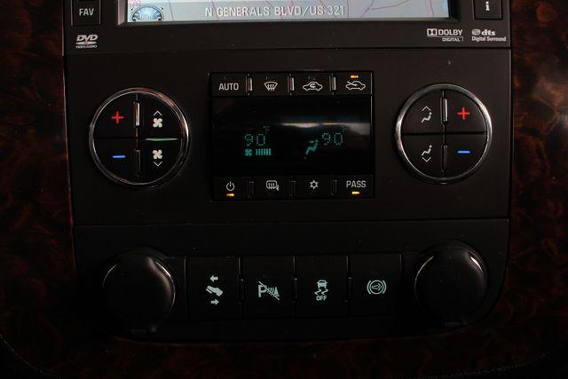 2013 GMC Sierra 2500HD Denali Crew Cab 4x4 Z71 - NAV - TONNEAU! Mooresville , NC 37