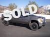 2013 GMC Sierra 2500HD SLE Ogden, Utah