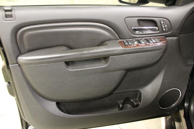 2013 GMC Sierra 2500HD Denali Roscoe, Illinois 22