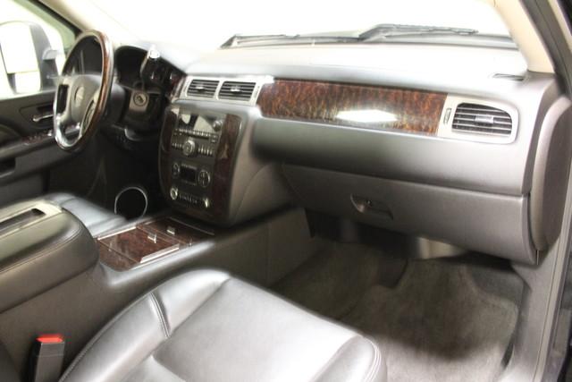 2013 GMC Sierra 2500HD Denali Roscoe, Illinois 15