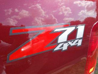 2013 GMC Sierra 2500HD SLT San Antonio, TX 11