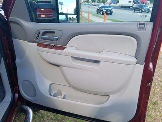 2013 GMC Sierra 2500HD SLT San Antonio, TX 13