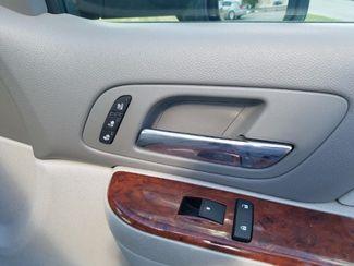 2013 GMC Sierra 2500HD SLT San Antonio, TX 14