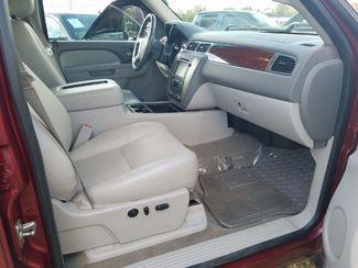 2013 GMC Sierra 2500HD SLT San Antonio, TX 15