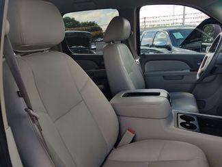 2013 GMC Sierra 2500HD SLT San Antonio, TX 16