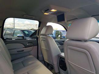 2013 GMC Sierra 2500HD SLT San Antonio, TX 20