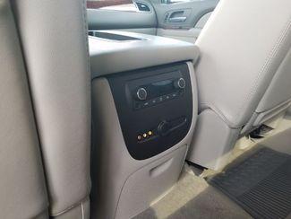 2013 GMC Sierra 2500HD SLT San Antonio, TX 24