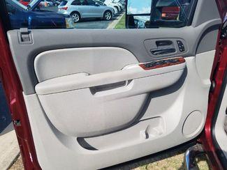 2013 GMC Sierra 2500HD SLT San Antonio, TX 25