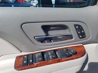 2013 GMC Sierra 2500HD SLT San Antonio, TX 26