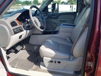 2013 GMC Sierra 2500HD SLT San Antonio, TX 27