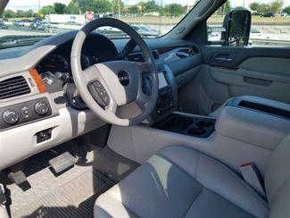 2013 GMC Sierra 2500HD SLT San Antonio, TX 28