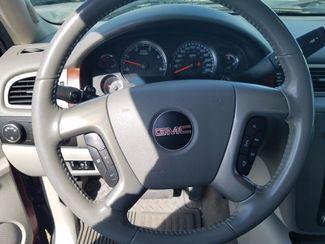 2013 GMC Sierra 2500HD SLT San Antonio, TX 29