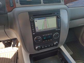 2013 GMC Sierra 2500HD SLT San Antonio, TX 30