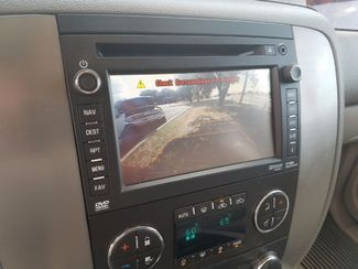 2013 GMC Sierra 2500HD SLT San Antonio, TX 31