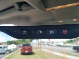 2013 GMC Sierra 2500HD SLT San Antonio, TX 34