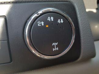 2013 GMC Sierra 2500HD SLT San Antonio, TX 36