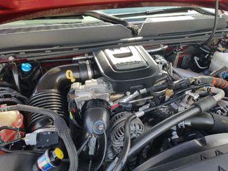 2013 GMC Sierra 2500HD SLT San Antonio, TX 38