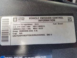 2013 GMC Sierra 2500HD SLT San Antonio, TX 41