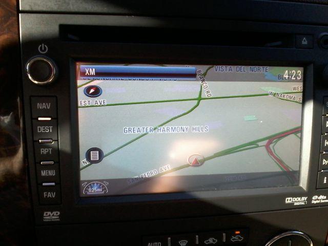2013 GMC Sierra 2500HD Denali Z71Pkg San Antonio, Texas 19