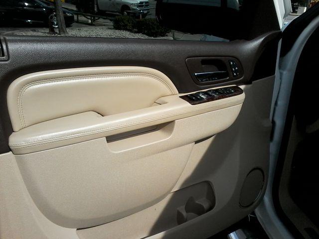 2013 GMC Sierra 2500HD Denali San Antonio, Texas 14
