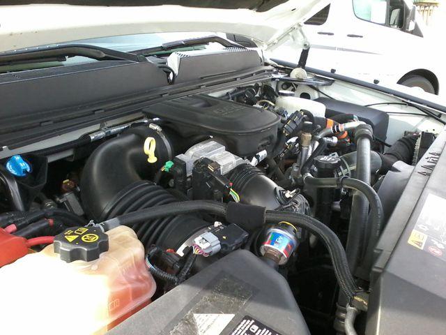 2013 GMC Sierra 2500HD Denali San Antonio, Texas 41
