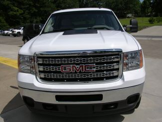 2013 GMC Sierra 2500HD SLE Sheridan, Arkansas 2