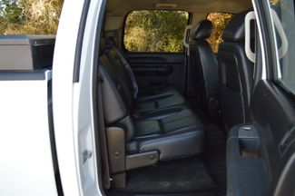 2013 GMC Sierra 3500 SLE Walker, Louisiana 13