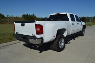 2013 GMC Sierra 3500 SLE Walker, Louisiana 7