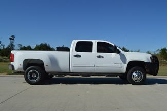 2013 GMC Sierra 3500 SLE Walker, Louisiana 6