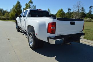 2013 GMC Sierra 3500 SLE Walker, Louisiana 3