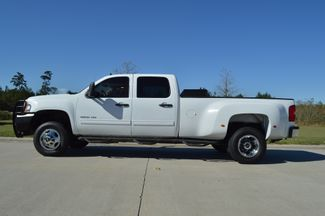 2013 GMC Sierra 3500 SLE Walker, Louisiana 2
