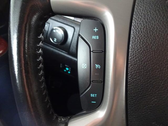 2013 GMC Sierra 3500HD SLT Corpus Christi, Texas 45