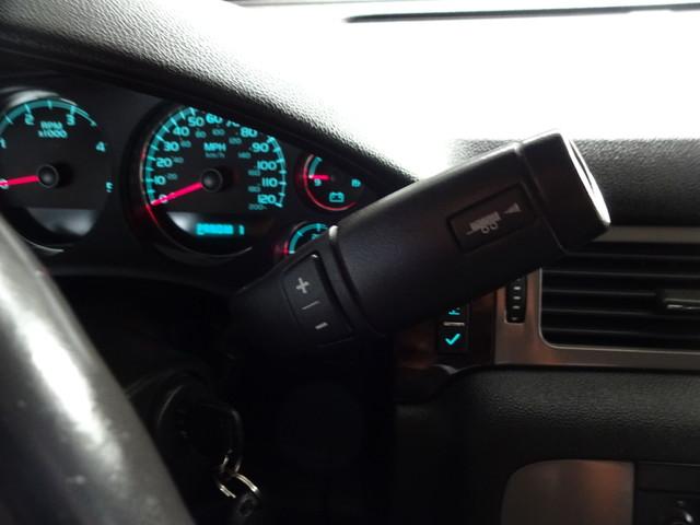 2013 GMC Sierra 3500HD SLT Corpus Christi, Texas 50