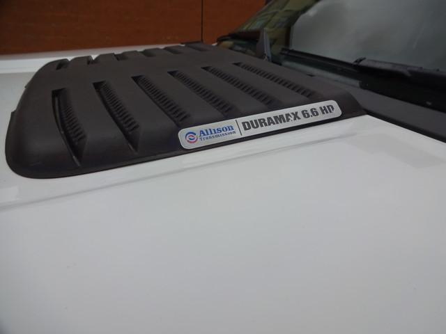 2013 GMC Sierra 3500HD SLT Corpus Christi, Texas 12