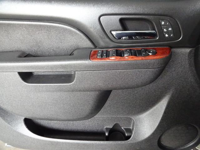 2013 GMC Sierra 3500HD SLT Corpus Christi, Texas 24