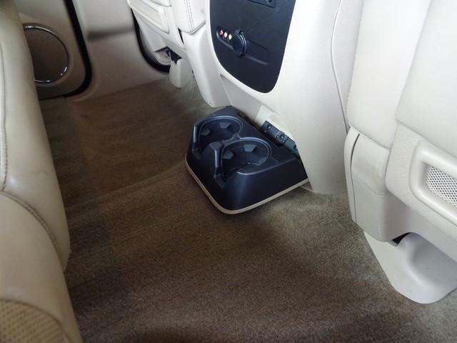 2013 GMC Sierra 3500HD Denali Corpus Christi, Texas 32