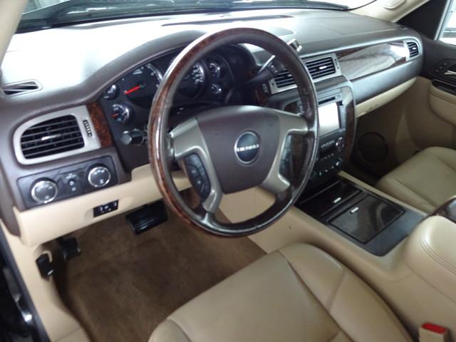 2013 GMC Sierra 3500HD Denali Corpus Christi, Texas 17