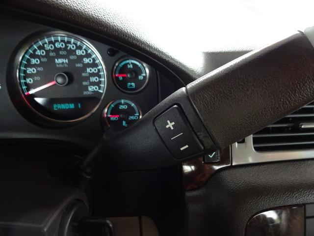 2013 GMC Sierra 3500HD Denali Corpus Christi, Texas 44