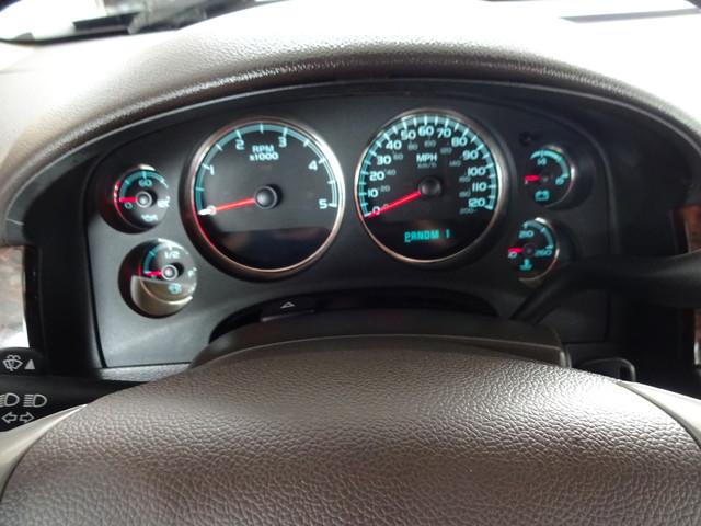 2013 GMC Sierra 3500HD Denali Corpus Christi, Texas 45