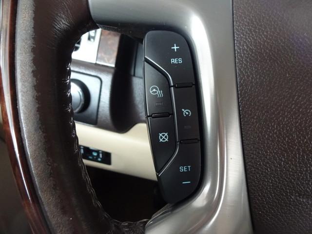 2013 GMC Sierra 3500HD Denali Corpus Christi, Texas 47