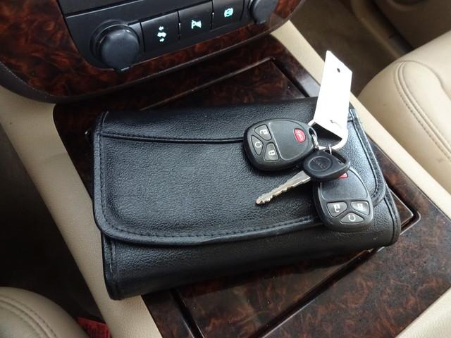 2013 GMC Sierra 3500HD Denali Corpus Christi, Texas 51