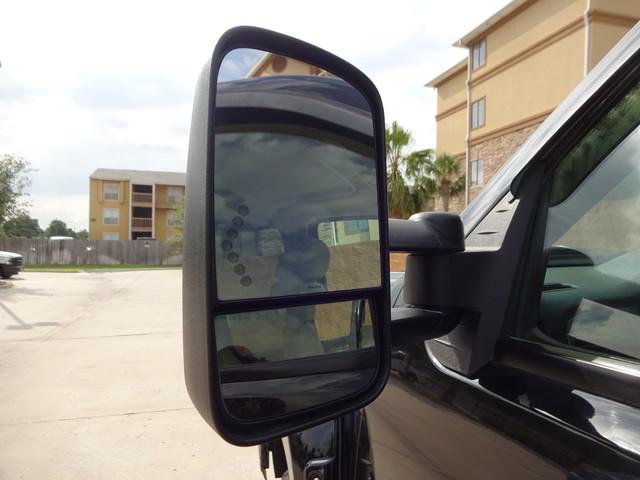 2013 GMC Sierra 3500HD Denali Corpus Christi, Texas 12