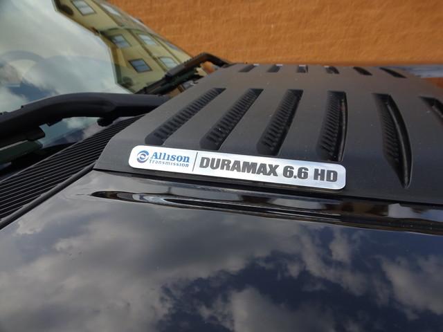 2013 GMC Sierra 3500HD Denali Corpus Christi, Texas 10